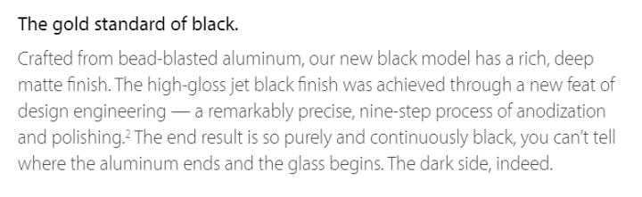 i7-black