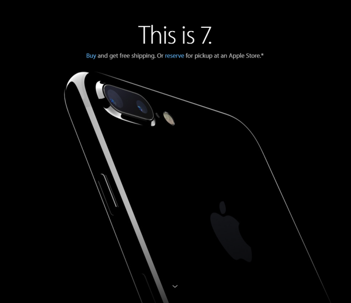 i7-black4