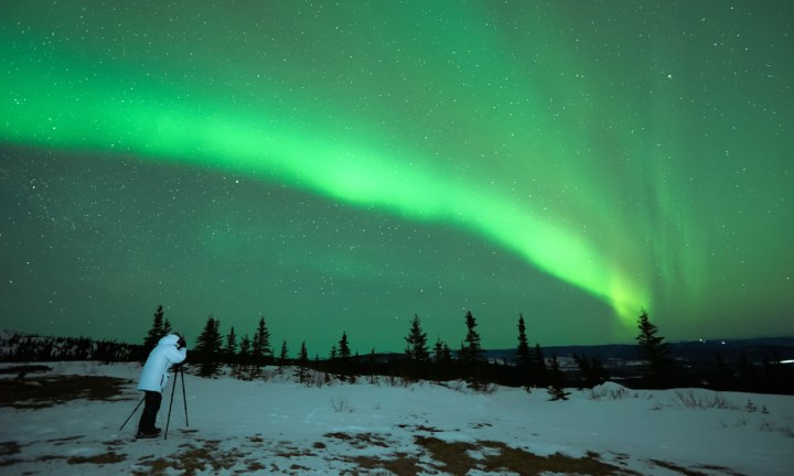 articles-how-to-photograph-the-northern-lights-william-gray