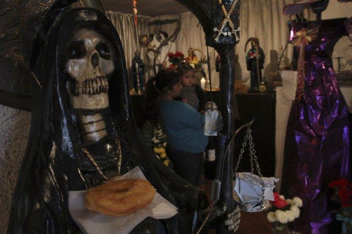 la-sante-muerte-the-saint-of-death-is-another-important-figure