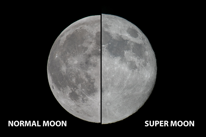 normal-moon-vs-supermoon-comparison